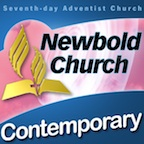 Newbold Church Contemporary Service
